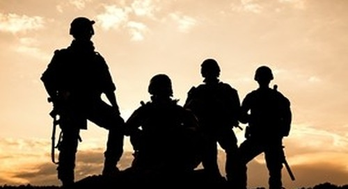Why Marketing Agencies Will Operate Like Special Ops in 2016