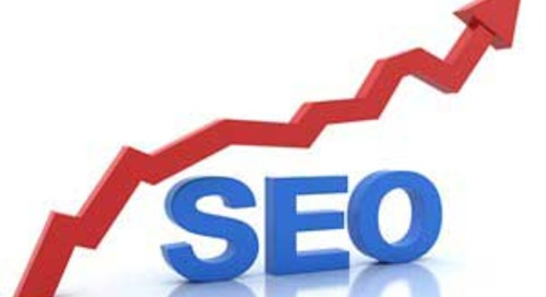 Five SEO Steps to Take Before Redesigning Your Site