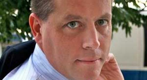 Turn Customers Into Zombie Loyalists: Peter Shankman Talks to Marketing Smarts [Podcast]