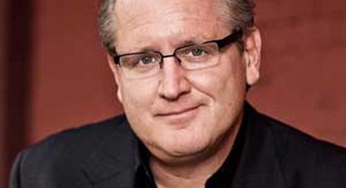 Omnichannel Marketing for Brands: Mark Schaefer Talks to Marketing Smarts [Podcast]