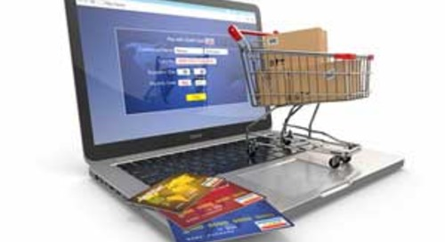 Multichannel Marketing in E-Commerce: Critical Today