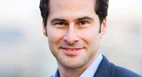 Supercharge Your Storytelling: Burt Herman of Storify Talks to Marketing Smarts [Podcast]