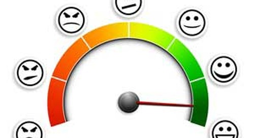 Six Tips for Creating an Effective Online Customer Survey