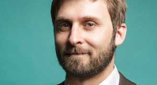 Fun With Data Science: John Foreman of MailChimp Talks to Marketing Smarts [Podcast]