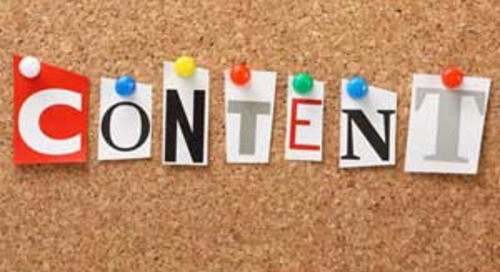 Five Traits of Guest Content That Audiences (and Editors) Can Actually Use