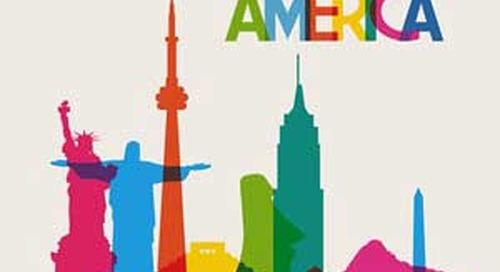 International Marketing: Three Steps to Muy Bueno