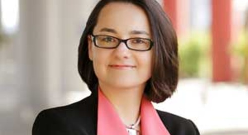 Visual Storytelling: Ekaterina Walter Talks to Marketing Smarts [Podcast]