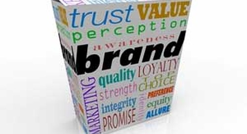 For True Brand Loyalty, Build Contextual Marketing Strategy Into Your Brand: Part 1