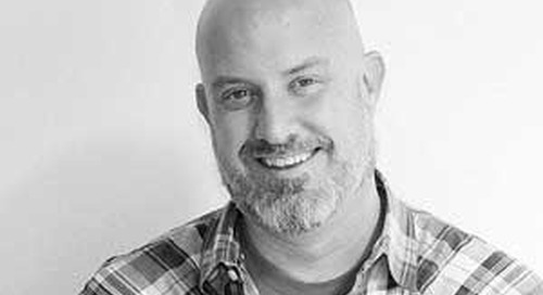 Becoming a Social Business: Marcus Nelson of Addvocate Talks to Marketing Smarts [Podcast]