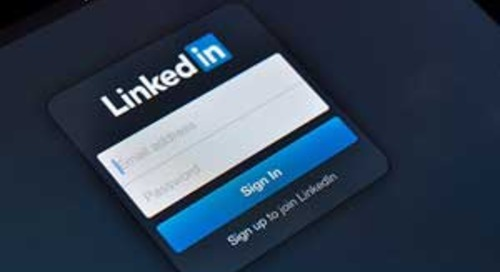 Eight Secrets of Success With LinkedIn PPC Ads