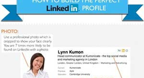 #SocialSkim: Engaged Referrals, Seniors, Facebook Ads, Twitter and Mesagraph, More!