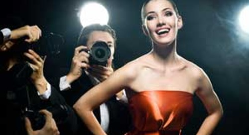 Top 10 Tips for Using a Celebrity Spokesperson