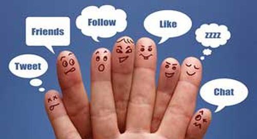 So You've Got Thousands of Social Media Followers. Big Deal.