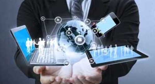 How to Use Mobile Technology to Improve Sales and Marketing Alignment
