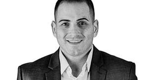 Your Brand, The Next Media Company: Michael Brito Talks to Marketing Smarts [Podcast]