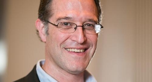 MOOCs for Marketing: Matt Grant Returns to Marketing Smarts [Podcast]