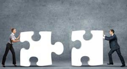 How to Develop a Mutually Beneficial Relationship With Sales