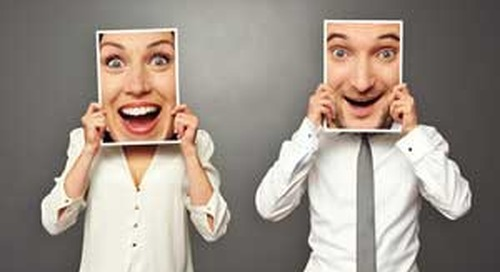 Surprise, Delight... Then What? Five Tips to Keep the Customer Experience Momentum Going