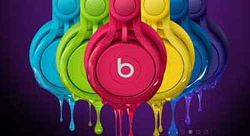 When Being Banned Becomes a Big Win: Four Lessons From Beats by Dre