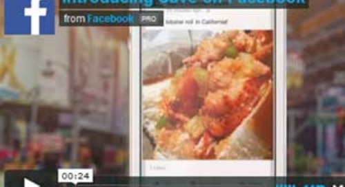 #SocialSkim: Facebook Mood Manipulator, and News From Snapchat, Reddit, Instagram, More!