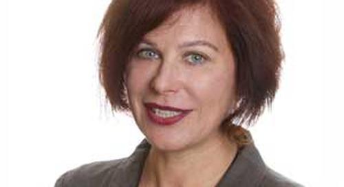 Choosing the Right Marketing Software: Rebecca Lieb Talks to Marketing Smarts [Podcast]