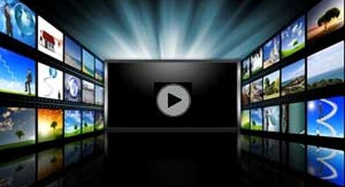 Small YouTube Special Features You've Wrongfully Ignored