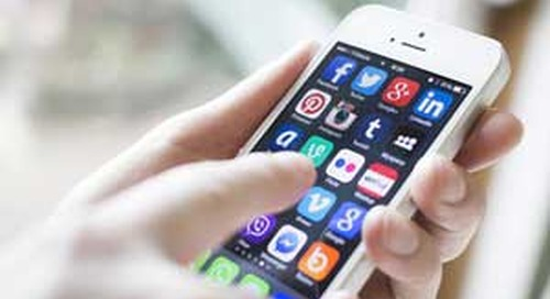 Mobile SEM: Vital for Mobile Marketing and Your Online Success