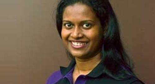 Making Connections in B2B Marketing: Uthpala Kumara Talks to Marketing Smarts [Podcast]