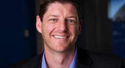 The Marketing Performance Blueprint: PR 20/20 Founder Paul Roetzer Talks to Marketing Smarts [Podcast]