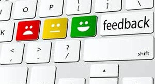 How to Make a Negative Review a Positive Experience