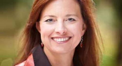 Multitasking Distracts the Mindful Marketer: Lisa Nirell Talks to Marketing Smarts