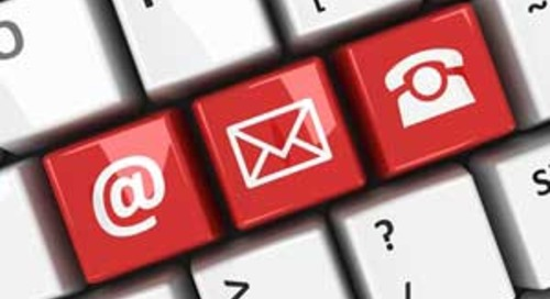 Four Ways Service Companies Can Convert More Customers via Email