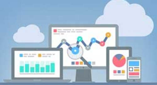 Four Metrics to Track During Your Next Virtual Event