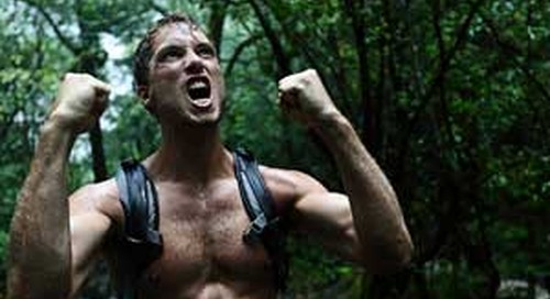 Win the Email Marketing 'Hunger Games': Five Tips to Survive the Unsubscribe List