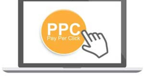 Three Surprising Ways You Can Use PPC to Enhance Your Content Marketing