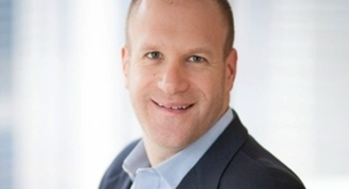 How to Hire and Invest in Great Employees: Tom Gimbel on Marketing Smarts [Podcast]