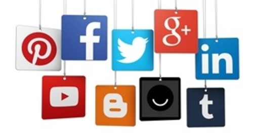 How to Use 'Alternative' Social Networks in Your Marketing Strategy