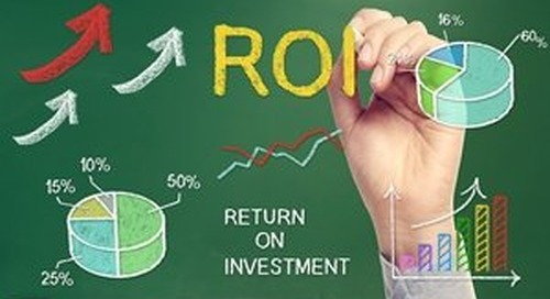 How CMOs Can Prove Their ROI in the C-Suite