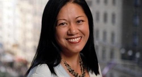 Social Media for Executives: Charlene Li on Marketing Smarts [Podcast]