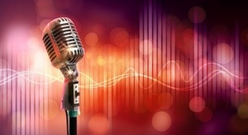 Every Brand Needs a Distinct Tone of Voice. Here's Why--and How to Create It