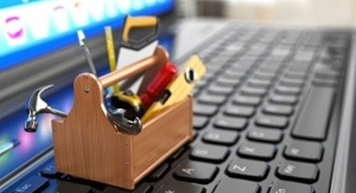 Seven Must-Have Metrics to Keep in Your Email Marketing Toolbox