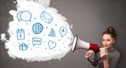 Create a Killer Email Call to Action