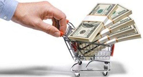 Don't Kill Your Sales! Top 3 Shopping Cart Turnoffs