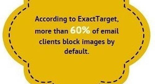 15 Email Marketing Myths Debunked!