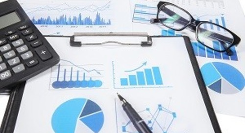 Beyond Lead Scoring: Accelerate Revenue Growth by Using Predictive Analytics