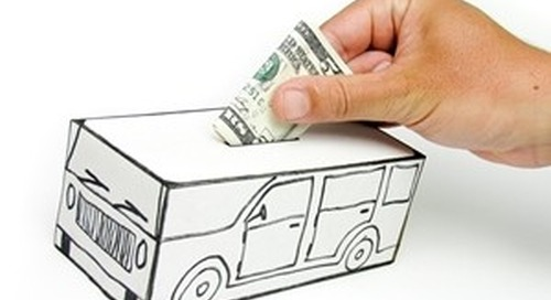 Six Drivers of ROI in Event Marketing