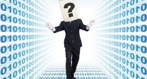 10 Questions Every Marketer Should Ask Before Buying Audience Data