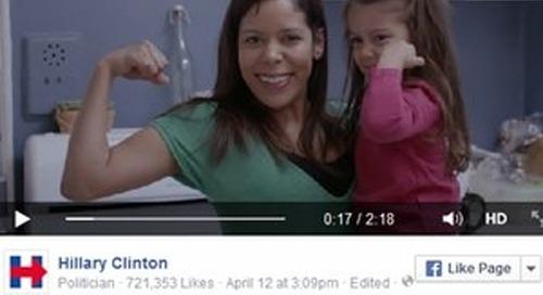 #SocialSkim: LinkedIn's Social App Elevate, Plus 9 More Stories in This Week's Roundup