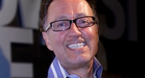 Marketing and Mad Men's Legacy: Sq1's Ernie Capobianco on Marketing Smarts [Podcast]