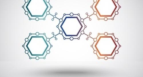 Five Proven Elements of B2B C-Suite Marketing